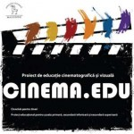 cinema-punct-edu