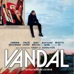 """Vandal"""